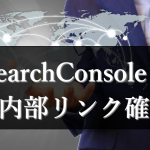 SearchConsole19