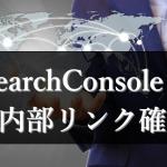 SearchConsole19