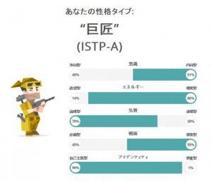 %e5%b7%a8%e5%8c%a0